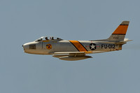March AirFest 2012
